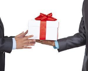 16 octombrie, Ziua Internationala a Sefului. Cum alegem cadoul potrivit?