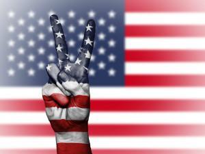 4 iulie, Ziua Nationala a Statelor Unite. Americanii sarbatoresc astazi Independenta
