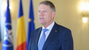 Trianon - un nou conflict PSD - Iohannis. Seful statului a sesizat CCR