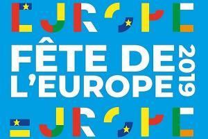9 mai, Ziua Europei: de la Comunitatea Europeana a Carbunelui si Otelului la Uniunea Europeana