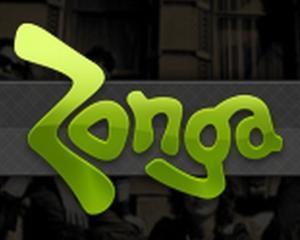 Zonga a ajuns la 20 de milioane de melodii romanesti si internationale