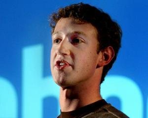"RIP ""@facebook.com"": Facebook va inchide serviciul de email"