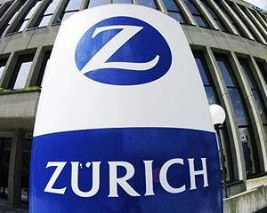 Joseph Ackermann, presedintele Zurich Insurance, a demisionat in urma mortii directorului financiar al companiei