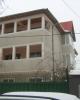 inchiriere vila SP1M, in zona Mosilor-Eminescu, 8 camere, suprafata 440mp, curte libera 200mp