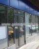 Glx160209 Inchiriere Spatiu Comercial-120mp Gara de Nord