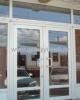GLX180711 Inchiriere spatiu comercial in zona Colentina