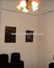 GLX241017 Vanzare - Casa / Vila - 8 camere Cismigiu