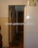 Vanzare - Apartament - 3 camere Rahova