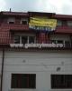 Inchiriere - Casa / Vila - 7 camere Pache Protopopescu