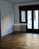 Vanzare - Apartament - 3 camere Calea Victoriei