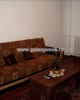 Glx330223 Inchiriere Apartament-2 camere Turda