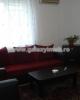 GLX021014 Inchiriere - Apartament - 2 camere Universitate