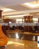 GLX291109 Vanzare - Regim hotelier - 18000 mp Baneasa