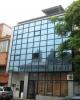 de inchiriere spatiu birouri in zona Stefan cel Mare- Vasile Lascar