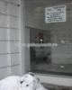 Inchiriere Spatii comerciale - Spatiu comercial - 30 mp Decebal