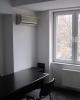 inchiriere apartament 3 camere in zona Amzei-Calea Victoriei, suprafata 70mp