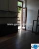 Inchiriere - Spatiu comercial - 65 mp Centrul Istoric