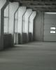 inchiriere hala situat in Sos. Giurgiului-Jilava, suprafata 2000mp