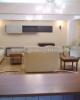 Vanzare Apartamente - Apartament - 3 camere Unirii