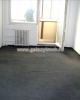 Glx13112 Inchiriere Apartament-2 camere 13 Septembrie
