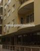 GLX200704  Vanzare - Apartament - 4 camere Aviatiei