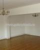 Inchiriere - Apartament - 4 camere Dorobanti