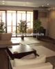 Inchiriere Apartamente - Apartament - 4 camere Baneasa