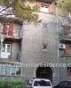 Apartament in bloc vila 1 Mai Ciuperca la vanzare