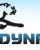Gazduire web, Gazduire site web Hosting in Romania Inregistrare Domenii