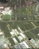 Dragomiresti - zona industriala - 11500 mp