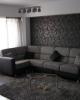 de inchiriere apartament 2 camere in zona Decebal Alba Iulia, suprafata 65 mp,