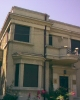 inchiriere vila in zona Cotroceni, stradal, DP1, suprafata 250mp,