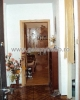 Vanzare - Apartament - 3 camere Vitan Mall