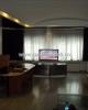 Vanzare Apartamente - Apartament - 4 camere Primaverii