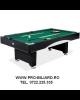 Accesorii GRATIS ~ Vanzari Mese Biliard, Poker