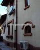 Inchiriere - Casa / Vila - 8 camere Plevnei