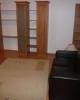 inchiriere apartament 2 camere,zona Nerva Traian
