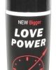 Love Power - Spray contra ejacularii precoce