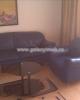 Glx150213 Vanzare Apartament-2 camere Magheru