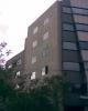 inchiriere spatii de birouri in zona Kiseleff, imobil clasa A, suprafete 186-212mp