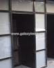 GLX170723 Inchiriere - Spatiu comercial - 750 mp Magheru