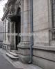 Inchiriere Case / Vile - Casa / Vila - 14 camere Romana