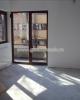 Vanzare Apartamente - Apartament - 3 camere Dorobanti