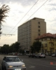 a de vanzare vila in zona Domenii, DP1E, 4 camere,