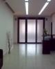 apartament zona Magheru, 5 camere