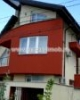 GLX160815 Inchiriere - Casa / Vila - 6 camere Colentina