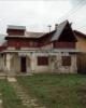 Vanzare Apartamente - Apartament - 3 camere Damaroaia