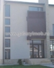 Glx0610001 Inchiriere Hotel-1068mp Sud
