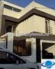 Glx270108 Inchiriere Vila-6 camere Lizeanu