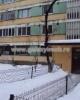 Vanzare Apartamente - Apartament - 2 camere Crangasi